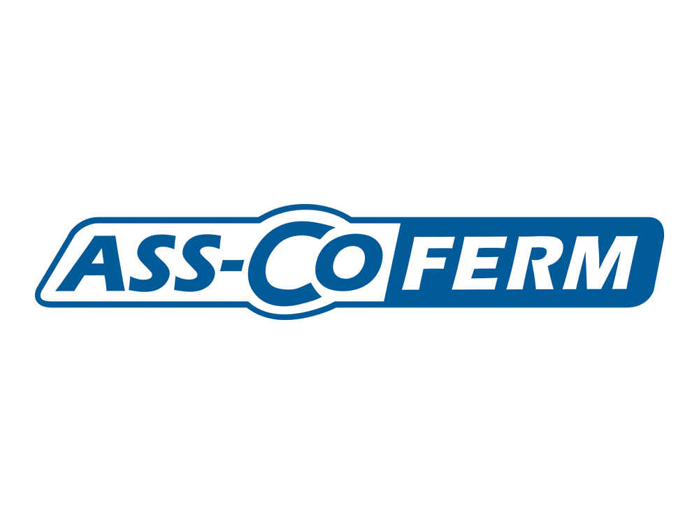 Logo ASS-CO FERM