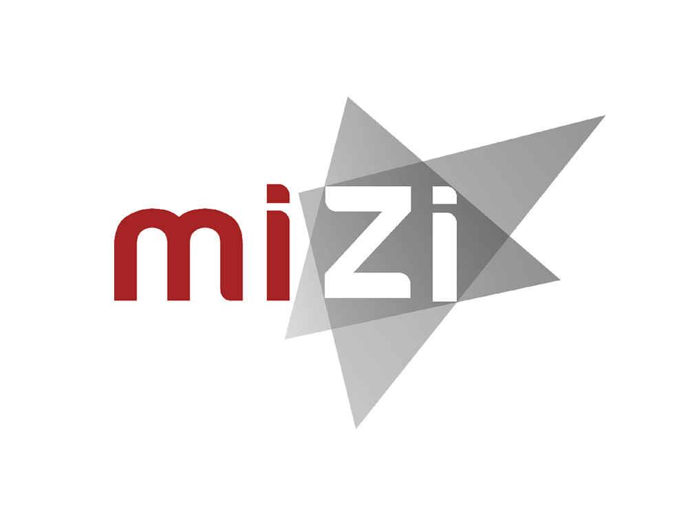 Logo MIZI